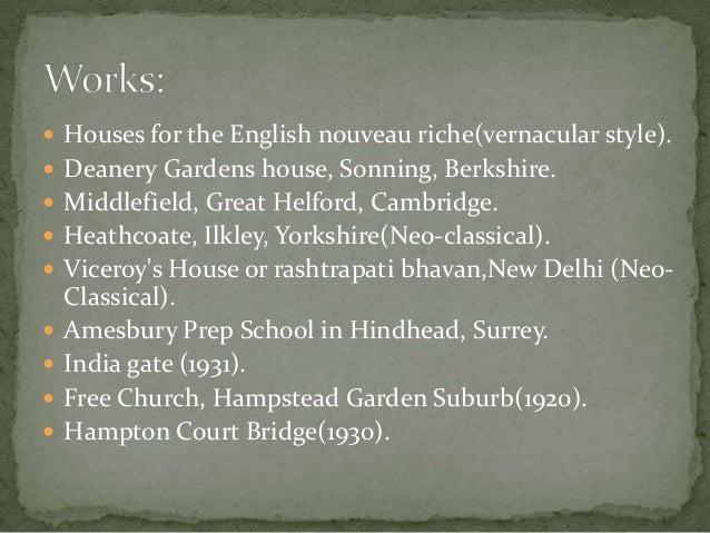 Rashtrapati bhavan, new delhi Slide 3