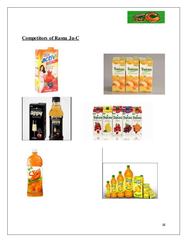 """questionnaire buying behaviour of different packed fruit juice Influence consumer buying behaviour are colour, graphics and packaging   study and the primary data was represented by questionnaires  conducted on  different packaging of fruit juice as a representation of convenience  in the  study, """"impact of verbal elements of packaging of packaged milk on."""
