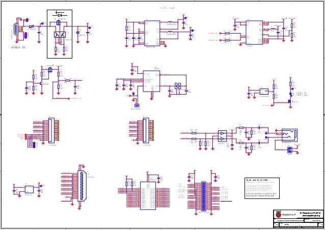 Raspberry pi-2 b-v1.2-schematics