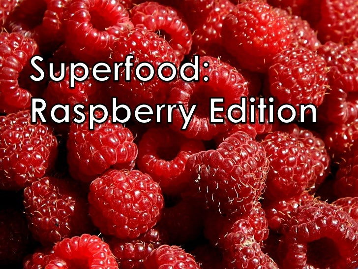  The raspberry originated in Asia, Europe and North  America. Growing season is in the summer and the fall. Raspberries...