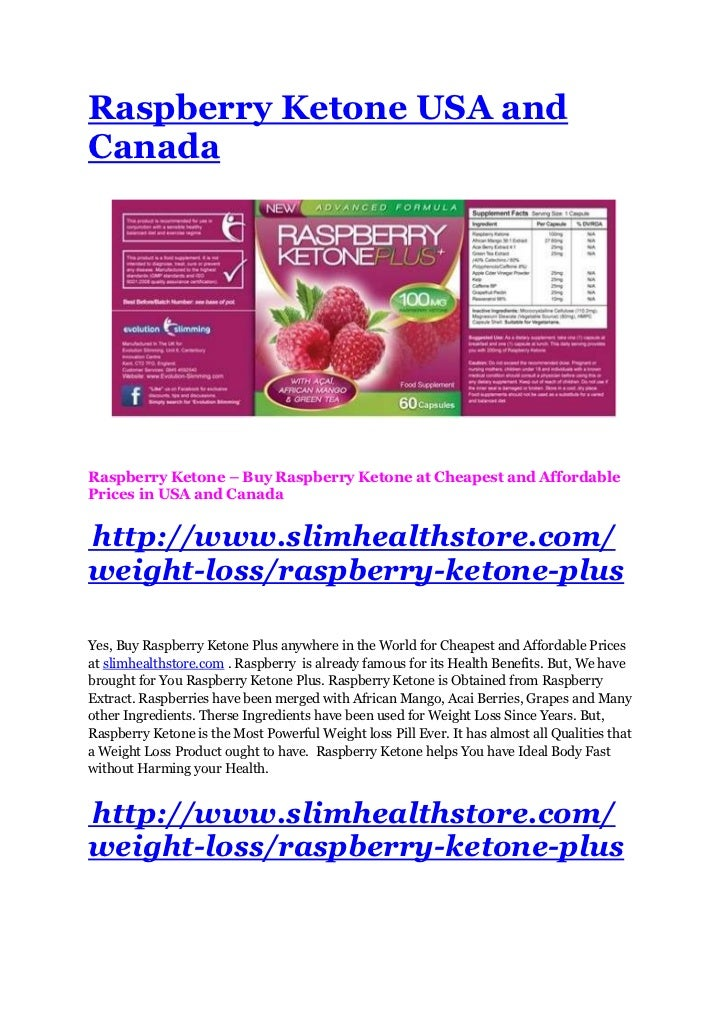 Raspberry Ketone USA andCanadaRaspberry Ketone – Buy Raspberry Ketone at Cheapest and AffordablePrices in USA and Canadaht...