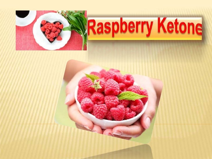 visit to our website here: http://raspberryketonenow.net