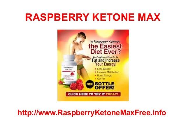 RASPBERRY KETONE MAXhttp://www.RaspberryKetoneMaxFree.info