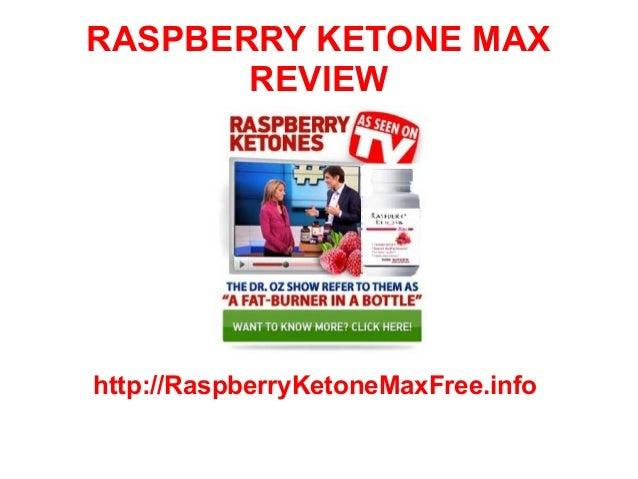 RASPBERRY KETONE MAX       REVIEWhttp://RaspberryKetoneMaxFree.info