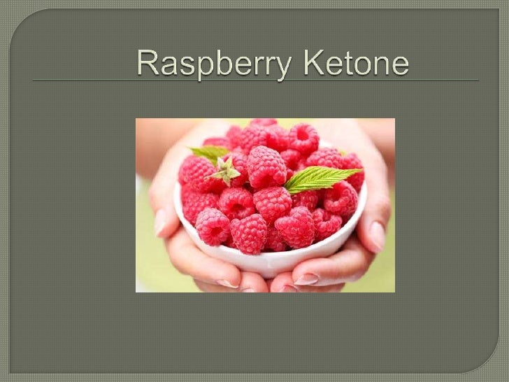 Raspberry Ketone Cleanse, derived from the raspberry, isresponsible for the sweet smell of raspberries. This powerfulformu...