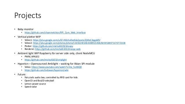 wiringpi ruby pwm information of wiring diagram u2022 rh kimskloset co