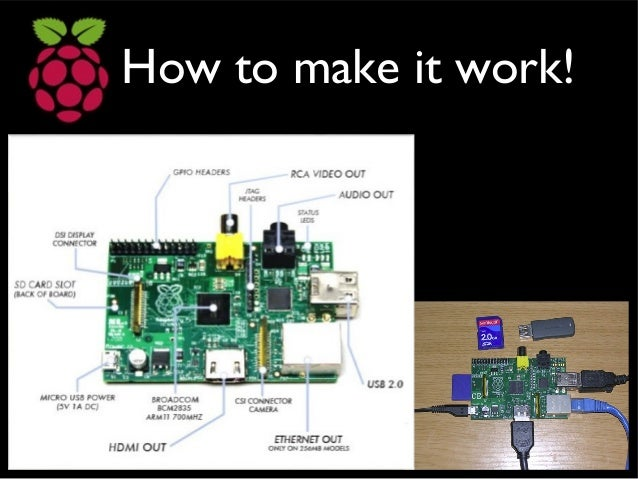 make getting started with raspberry pi electronic projects with the low cost pocket sized computer shawn wallace
