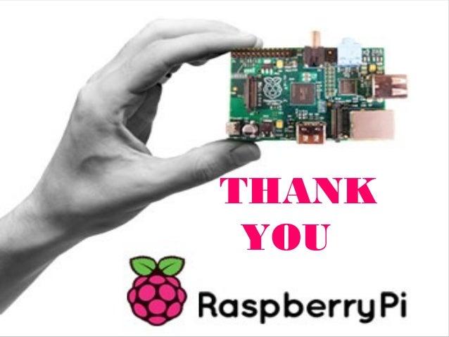 Learn ruby programming online