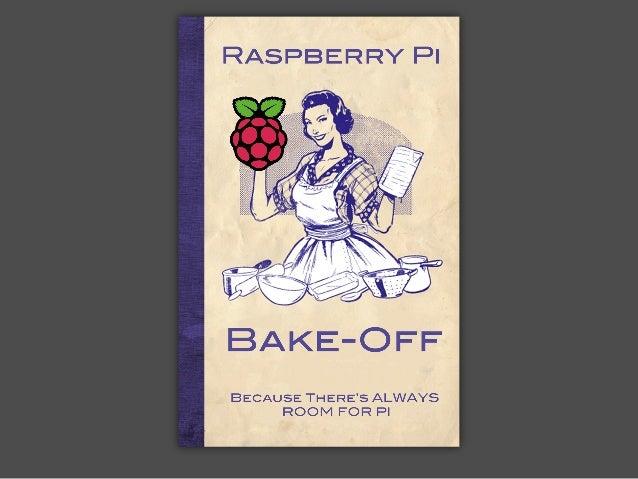 "Recipe forconfiguration1. run ""sudo raspi-config"""