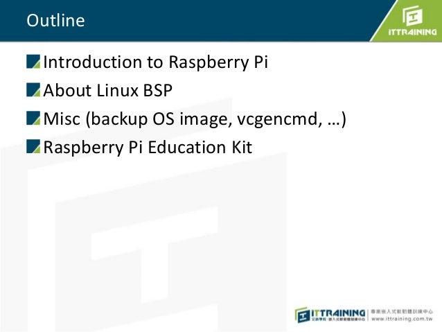 raspberry pi mpeg2 codec crack