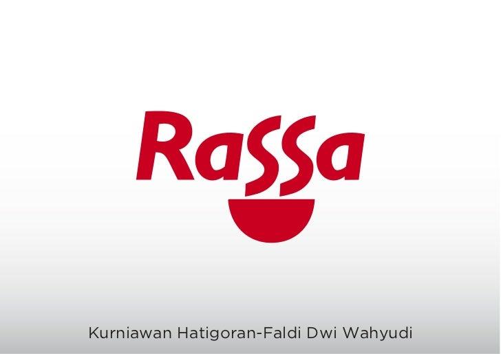 Kurniawan Hatigoran-Faldi Dwi Wahyudi