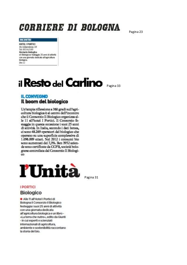 Pagina 23Pagina 33Pagina 31