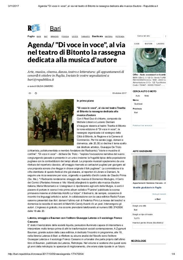 YID sito di incontri Tagline per esempi di incontri
