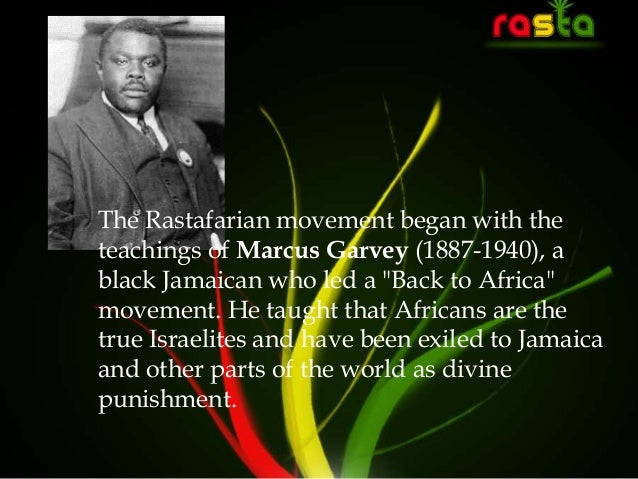 37 best His Imperial Majesty Haile Selassie images on ...  Rastafari Alive