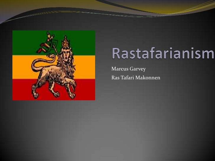 an overview of rastafarianism History of rastafarianism  beginnings of rastafarianism the rastafari religion developed in the slums of kingston, jamaica, in the 1920s and 30s in an environment of great poverty, depression, racism and class discrimination, the rasta message of black pride, freedom from oppression, and the hope of return to the african homeland was.