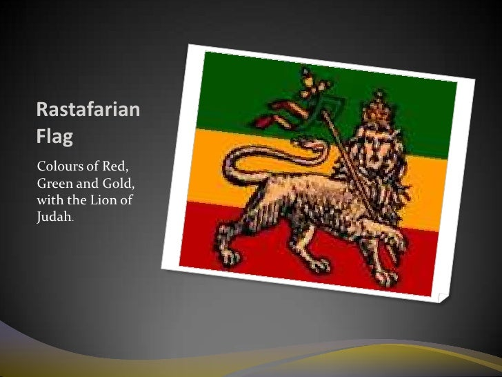an overview of rastafarianism Rastafarianism: a critical introduction matthew milliner  it contains an historical overview of the movement, an interview with a rastafarian in south philadelphia, as well as a concluding .