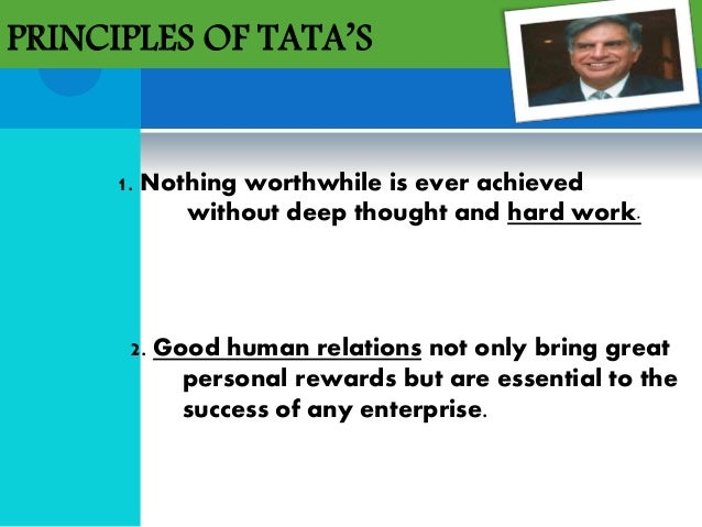 ratan tata strategy Details of cyrus mistry's 5-year strategic plan that was rejected by ratan tata.