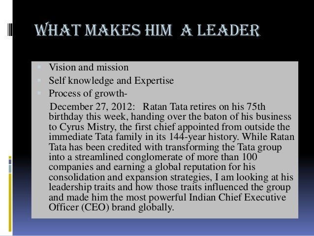 ratan tata strategy 163137581jpg xiaomi ceo says the investment from ratan tata (above) is an  affirmation of the strategy we have undertaken in india so far.