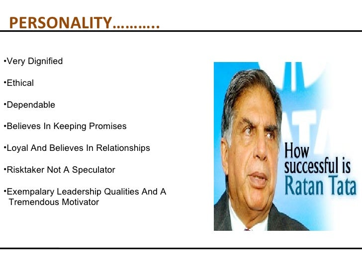 ratan tata contribution towards india Read breaking news on ratan tata tata sons, the holding company of india's listing his alleged failures and hardly any contribution towards.