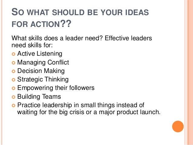 ratan tata leadership style pdf