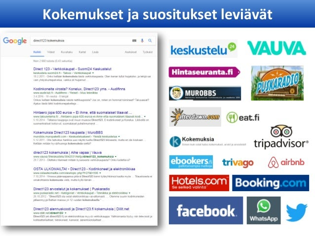 suomi24 chat 22 paras seksikauppa