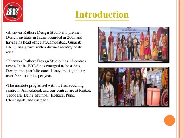 Best For Fashion Designing Colleges Is Rathore University