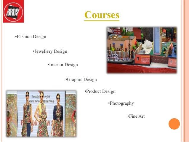 Fashion Designing Courses In Ahmedabad University