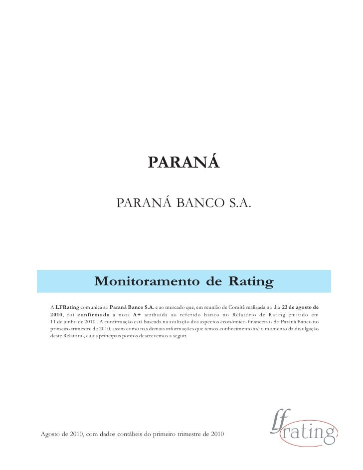Rating LFrating 2010-08