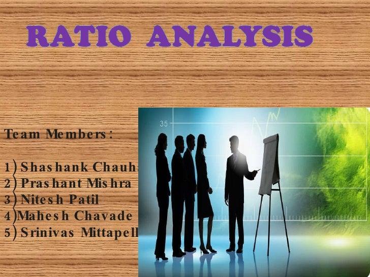Team Members: 1) Shashank Chauhan 2) Prashant Mishra 3) Nitesh Patil 4)Mahesh Chavade 5) Srinivas Mittapelli