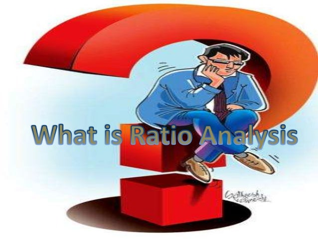 Accounting RatiosAccounting Ratios are the relationship betweentwo amounts or two group of amounts given infinancial state...