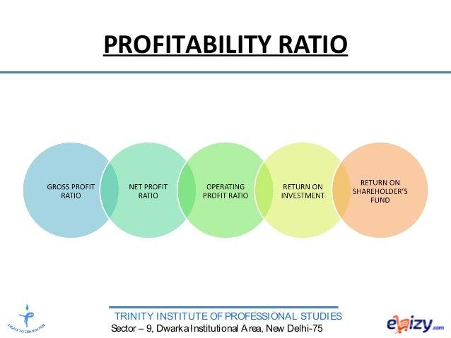 Ratio analysis liquidity ratios 8 ccuart Images