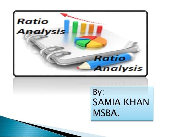 dg khan financial analysis Data collection and analysis  dg khan dera ghazi khan  growth and inclusion agenda, and access to financial services is an important.