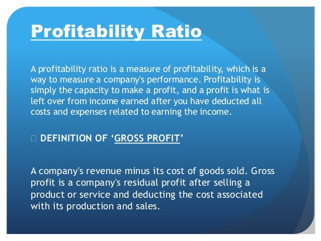 ratio analysis of asia insurance In this assignment we make ratio analysis of asia pacific general insurance company limitedintroduction: at the very begging d mp fca a renowned business personality was unanimously elected as the chairman and leading the company till to date.