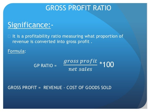 ratio analysis of asia insurance We have analyzed financial statements of 20 non-life insurance  companies  included in the analysis  13 asia insurance company 4.
