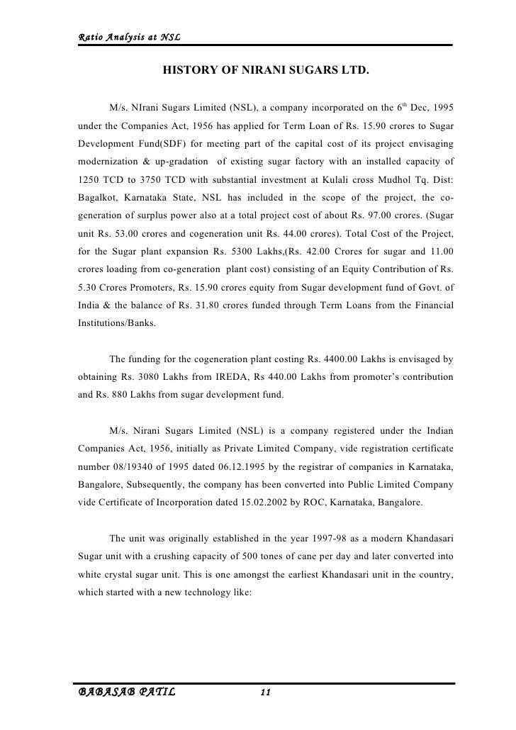 ratio analysis on brac bank ltd Analysis is based on the ratio and trend lines of the corresponding ratios only iv  this chapter deals with the theoretical aspects of the topic of financial analysis of nepal investment bank ltd in more detail and descriptive manner for this study, journals, articles, and some research reports related with this topic have.
