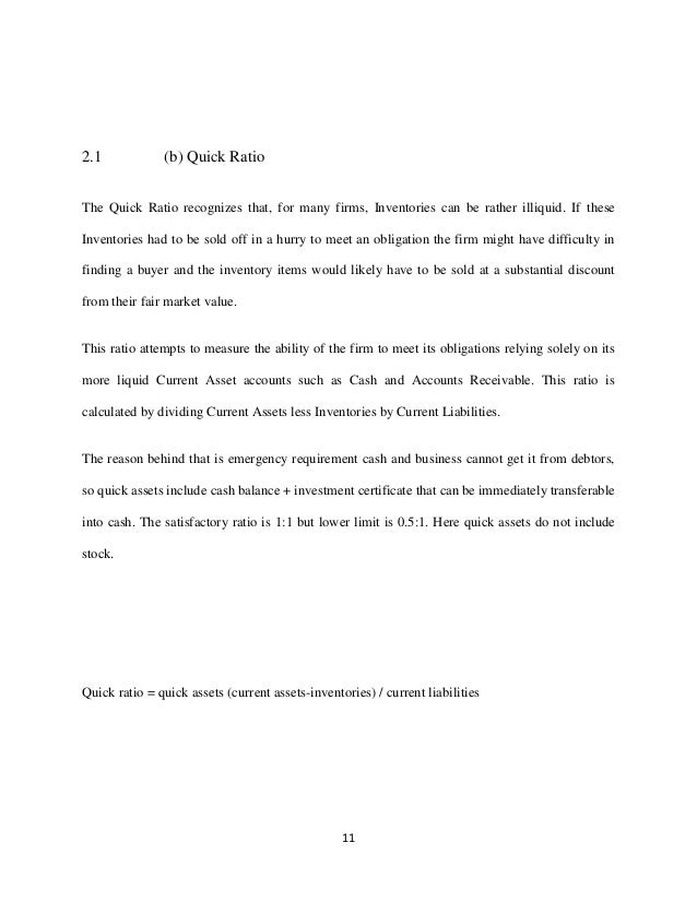 ratio analysis prism cement essay Free essay: ratio analysis ratios are a method of summarising and presenting  financial information in an easily understandable form they are used to assist.