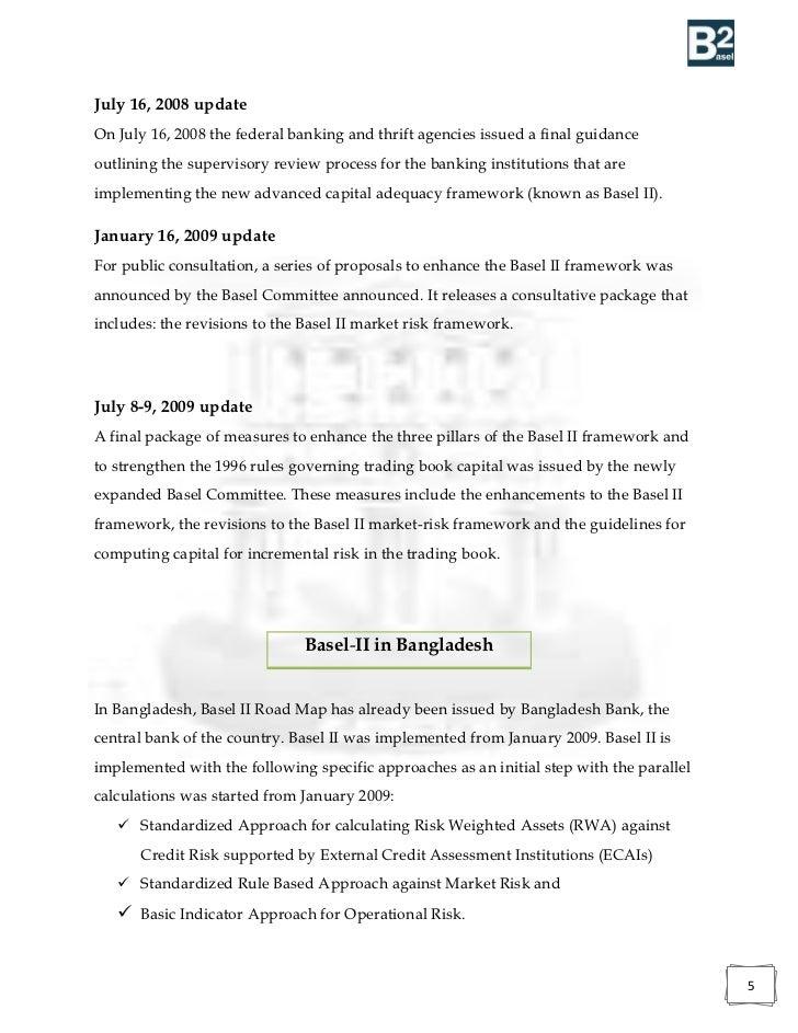 Pest analysis of aci bangladesh