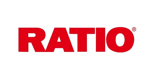 What is RATIO? Ratio is the comparison of two or more quantities.