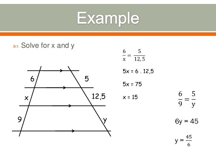 Factoring trinomials worksheet