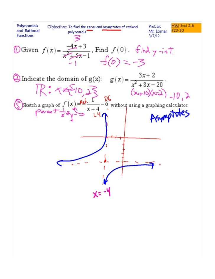 Rational Functions.pdf