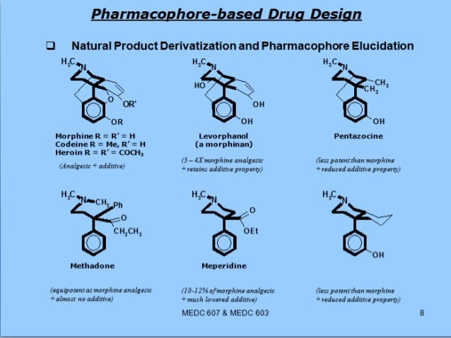 rational drug design Finding the diseases related target, one can administer drug thus, drug design,  (rational drug design or structure based drug design), is the innovative process.