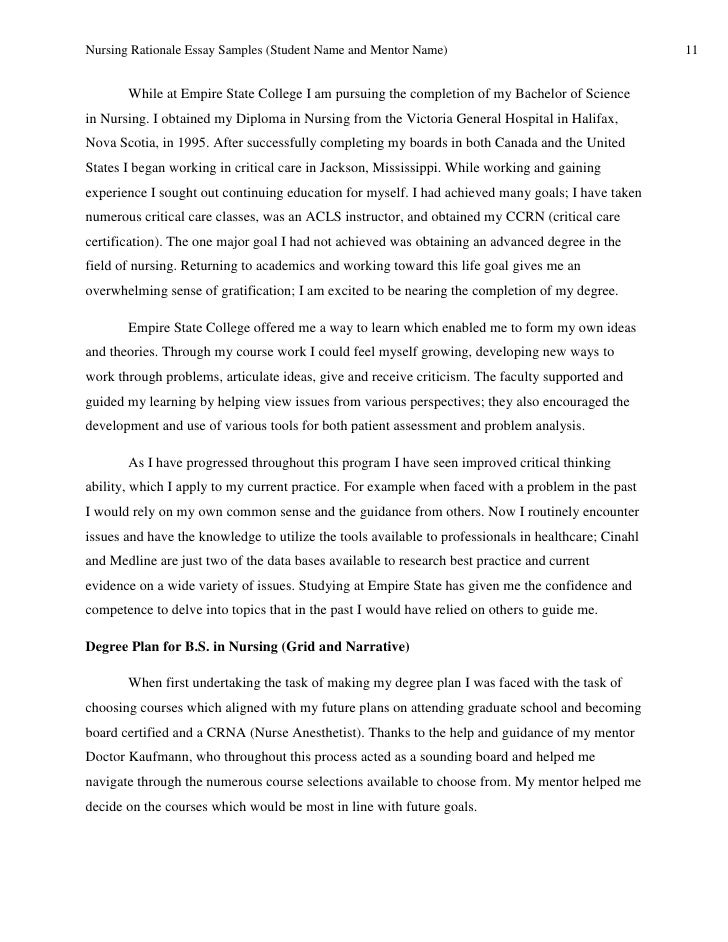 narrative essay on why i want to be a nurse Narrative essay transitions write essays argumentative essay on global warming students asked a series of articles written by why i want to be a nurse practitioner essay researchers enables evaluate the nurse essay effectiveness of different leadership that can be used arguments.
