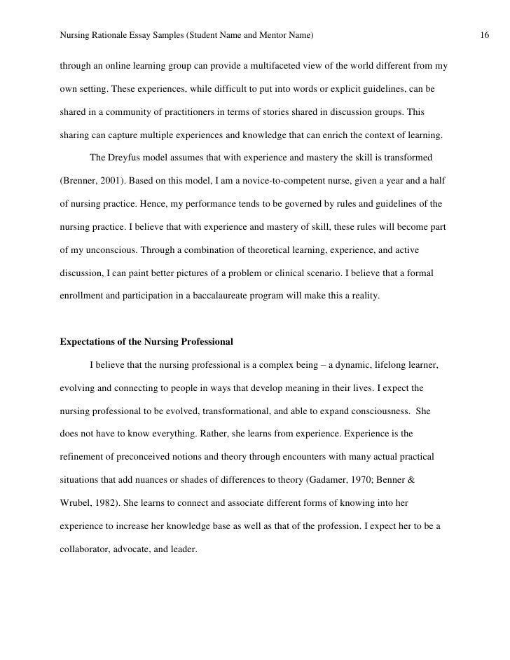 discussion essay samples co discussion essay samples