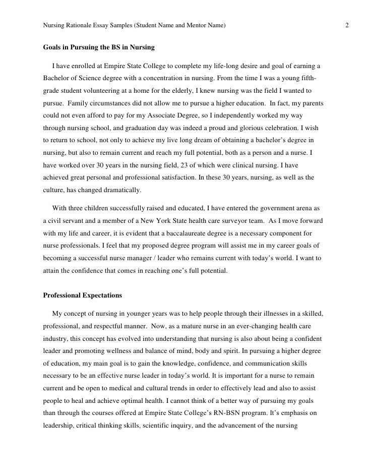 leadership potential essay This assessment portrayed a very accurate depiction of my overall leadership potential because i have always placed leadership self-assessment essay - as an.