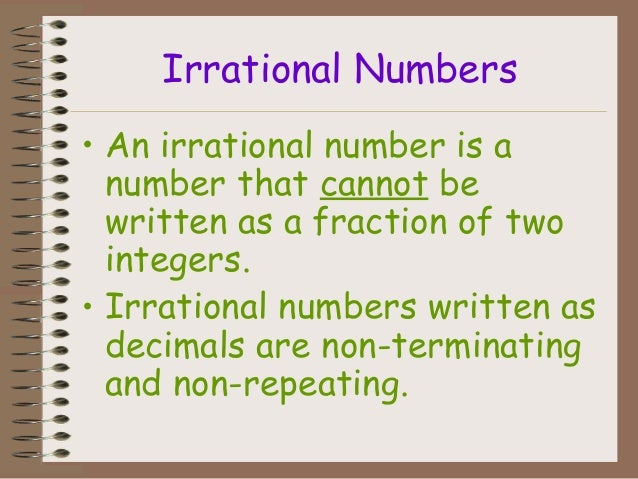 differences between rational and irrational beliefs This is a commonly used exercise in rational emotive behavior therapy and cbt in general, as it gets to the root of the problem according to rebt theory: the irrational belief this dysfunctional thought record worksheet will walk you through the exercise.