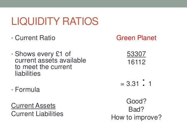 current and non current assets order liquidity The main difference between a current and non current asset is how what is the difference between current asset and in the order of liquidity.