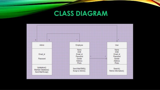 Search engine project ppt use case diagramdesign 8 class diagram ccuart Image collections