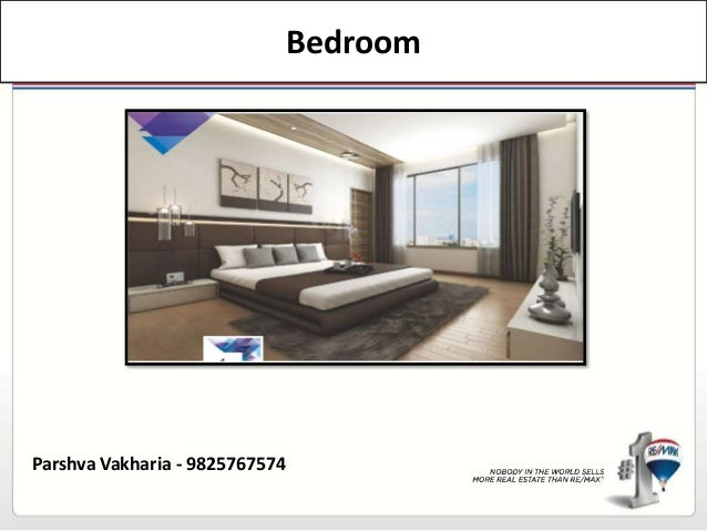 3 Bhk Apartment For Sale In Ratnakar Atelier Prernatirth