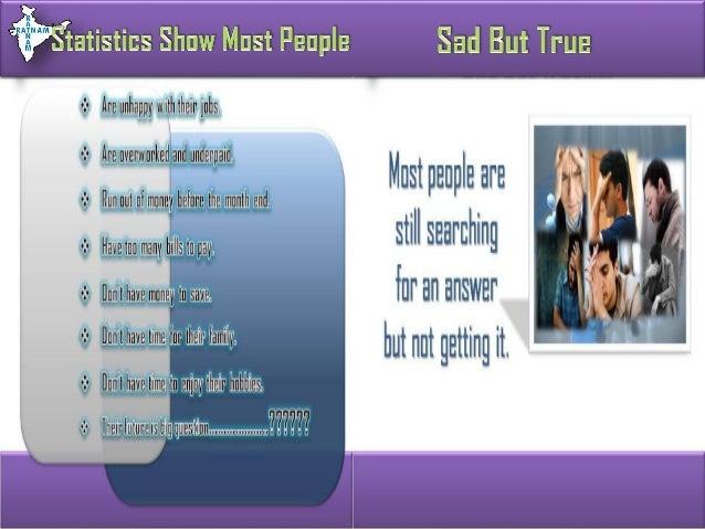 Ratnam presentation new p pt... Slide 3