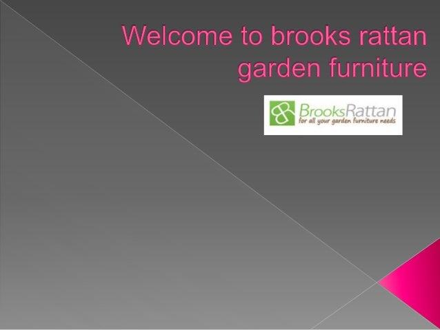 Contact:  268 North Street Romford, Essex, RM1 4QD  Tel: Rattan Garden  Furniture Sale 2016 | Outdoor Garden Furniture ...